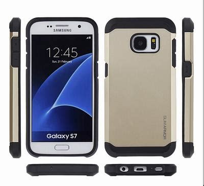 Handphone Samsung Galaxy S7 samsung galaxy s7 sm g930a sm g9300 end 6 5 2018 2 03 pm
