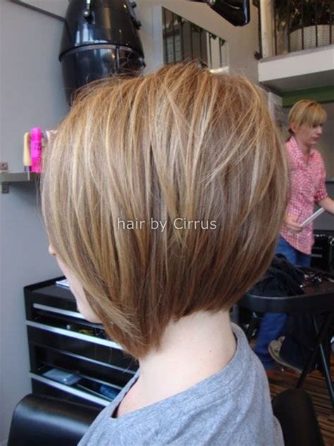 front and back view of blunt hairstyles zero degree 131 best images about hair on pinterest cute bob