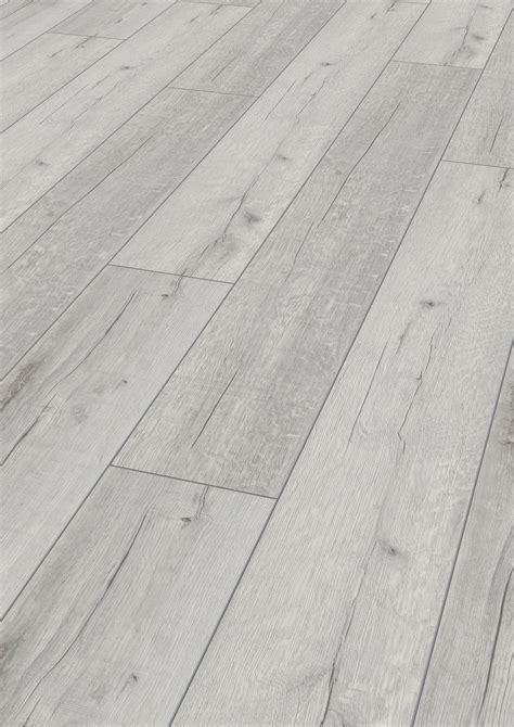 pavimenti parquet laminato pavimento laminato rovere bianco 12 mm 1 resa 1 293