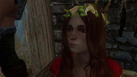 calientes beautiful bodies edition cbbe at skyrim nexus calientes body mod skyrim nexus newhairstylesformen2014 com