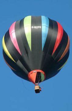 Hair Dryer Air Balloon Experiment what is a air balloon mocomi civil war for kid and