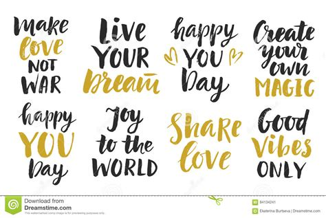 trendy words and phrases inspirational phrases quotes of the day