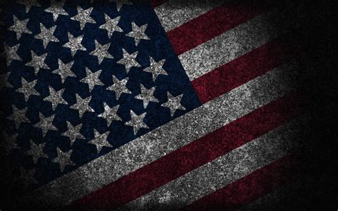 american wallpaper and design american flag wallpapers wallpaper cave