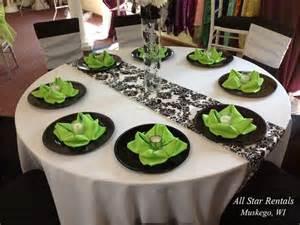 best 25 lime green weddings ideas on purple