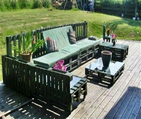 patio furniture out of wood pallets patio furniture out of wood pallets outdoor furniture