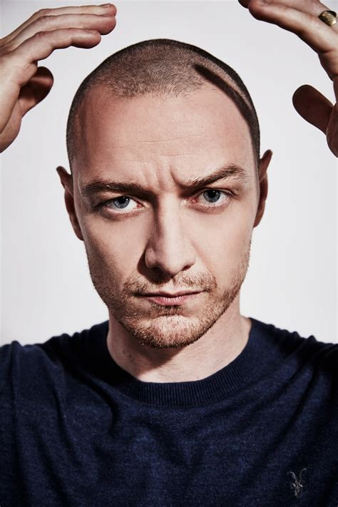 james mcavoy it picture of james mcavoy