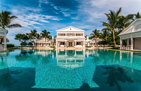 stars homes most expensive celebrity homes on the market