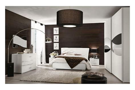 mobili misterbianco rivenditori rtl mobili camere da letto in sicilia catania