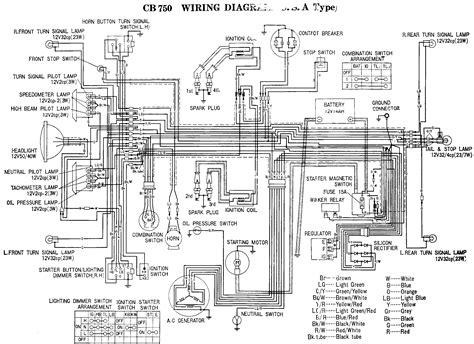 ezgo golf cart wiring diagram 1966 ezgo starter generator