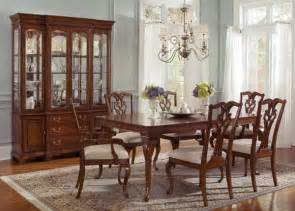 marvelous dining room storage cabinets 12 formal dining