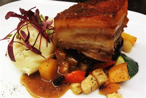 s supplements kirkcaldy the dining room kirkcaldy york pl restaurant reviews