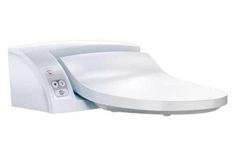 Toilette Mit Bidet Funktion 435 by Hilfsmittelnummer F 252 R Dusch Wc