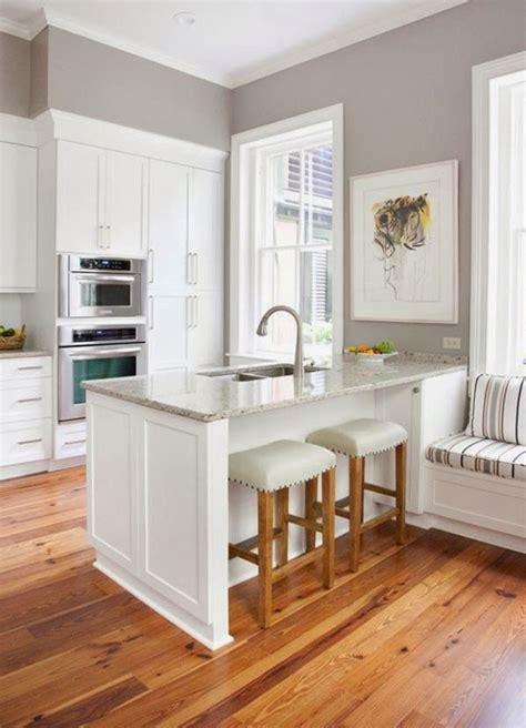 Luxury Best Small Kitchen Designs For Home Interior Design