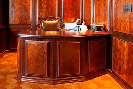 repair wood veneer  furniture doityourselfcom