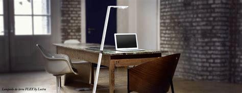 arredi ufficio design arredi ufficio design arredamenti per ufficio with arredi