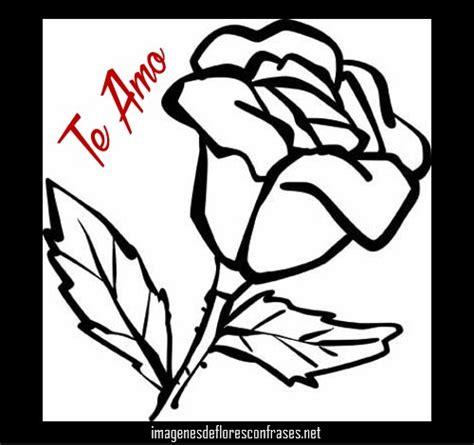 imagenes de amor para dibujar te amo rom 225 nticas im 225 genes de rosas con frases de te amo mi amor