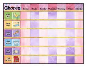 1000 images about chores on chore charts