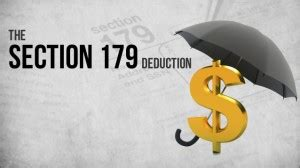maximum section 179 deduction section 179 deduction the ultimate guide upcomingcarshq com