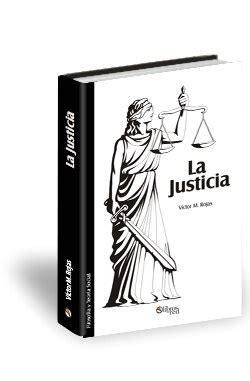 libro la justicia de franco la justicia libro la justicia