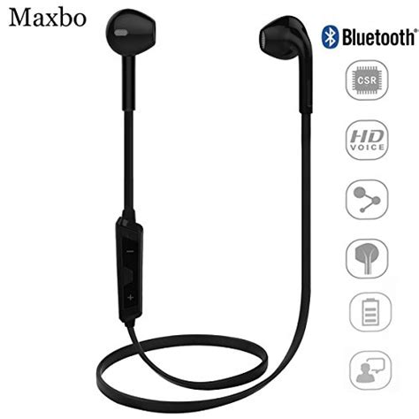 Headset Sony Xperia sony in ear stereo headset headphones with microphone for sony xperia z xperia zl xperia v