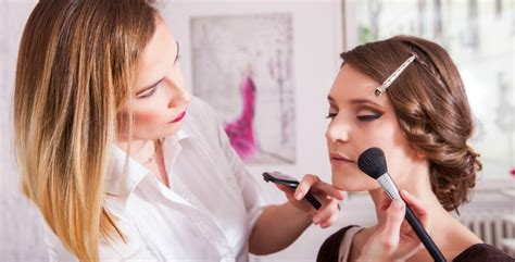 how to be an professional artist you re certified now what qc makeup academy
