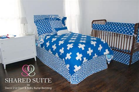 baby bumps on crib bump bed sets bump bed sets black or white for sale in