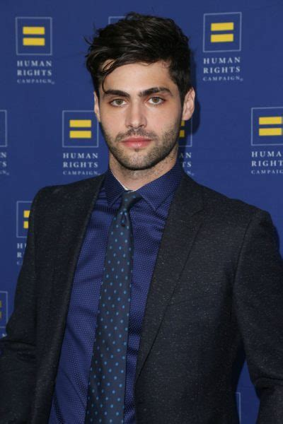 matthew daddario father matthew daddario ethnicity of celebs what nationality