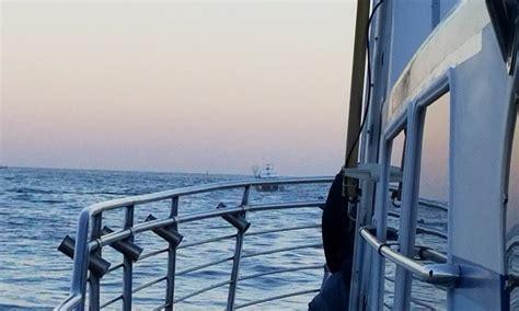 charter boat fishing depoe bay oregon depoe bay oregon fishing trip of a lifetime idaho