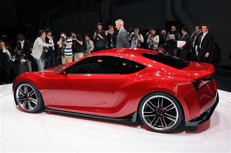 scion frs key scion fr s designed with a rollcage in mind and other key