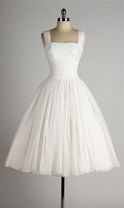White Vintage Dress white vintage dress oasis fashion
