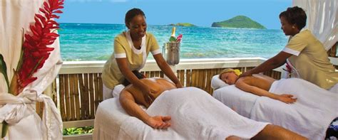 Couples Retreat Packages St Lucia Travels Travel For Two How To Plan The