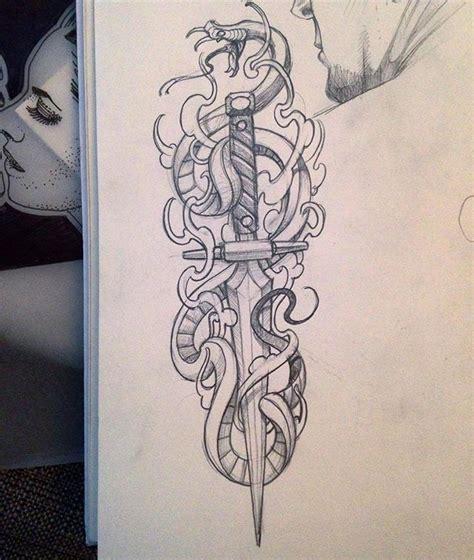 geisha nurse tattoo 17 best ideas about fantasy tattoos on pinterest awesome