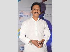 Bhai Jagtap - Wikipedia Unions 2016