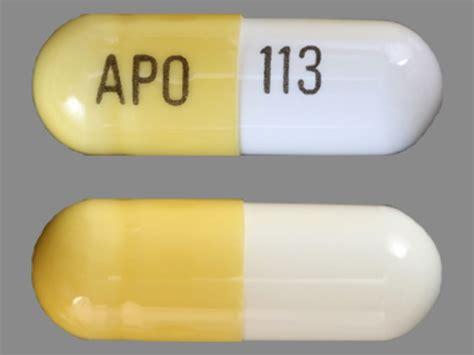 gabapentin side effects dogs gabapentin term side effects in dogs truvada kaletra traitement