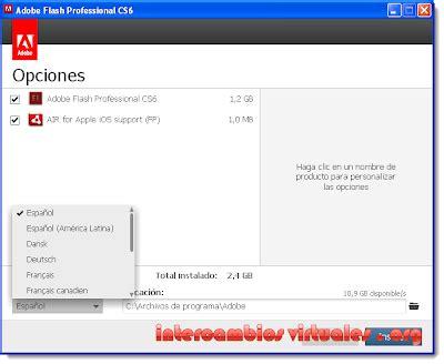 adobe illustrator cs6 java runtime adobe flash professional cs6 v12 0 0 481 multilenguaje