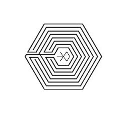 design hoodie sendiri exo growl logo 2 t shirts hoodies by aprilio http