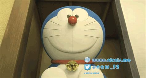 film doraemon bocor review stand by me doraemon 2014 naw 32
