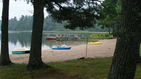 house rental with boat included wisconsin vacation cabins cottages that include boats wisconsin cabins and