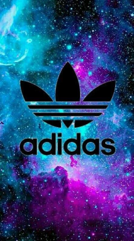 adidas logo wallpapers   zedge