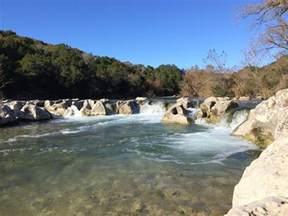 Sculpture Falls Sculpture Falls Hike At Barton Creek Alltrails