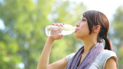 Jawaban Terbaik Dalam Ilmu Kedokteran Sukhprett minuman terbaik bagi penderita diabetes serambi indonesia