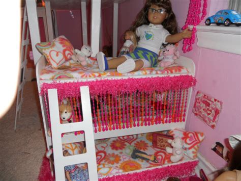 target american girl doll bed american girl doll beds target oasis amor fashion