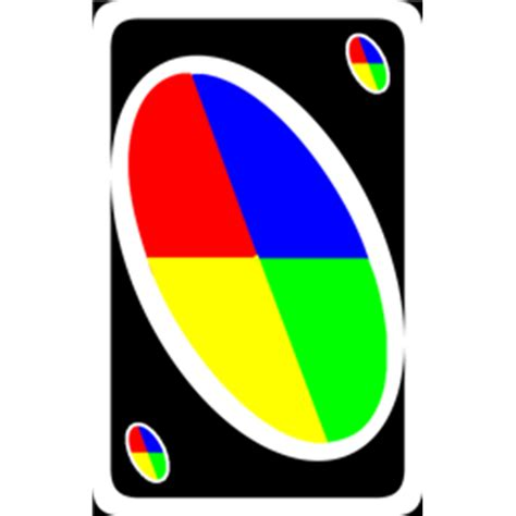 uno card template uno daily news popstar
