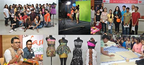 design art kolkata best fashion designing college in kolkata b sc in