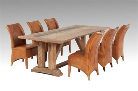 Esstisch Holz Alt by Altholzdesign Tische Und M 246 Bel Aus Altholz In Weberstedt