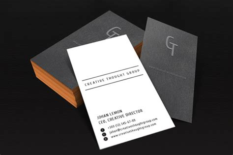 personal cards templates personal business card business card templates on