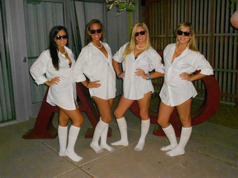 themed party frat total frat move 3 fraternity parties you need to experience