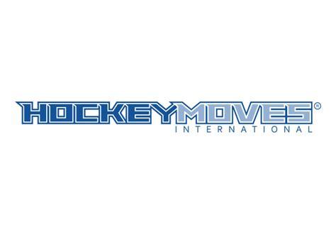 SmartAlek DesignsHockey Moves International   SmartAlek Designs  Boston, MA