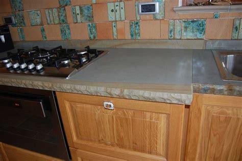 pavimenti cucine moderne pavimenti cucine moderne best pavimenti per cucina