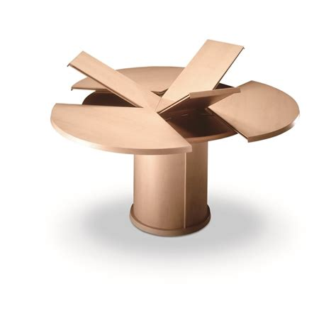 Circular Expanding Table by Expanding Table Www Imgkid The Image Kid Has It